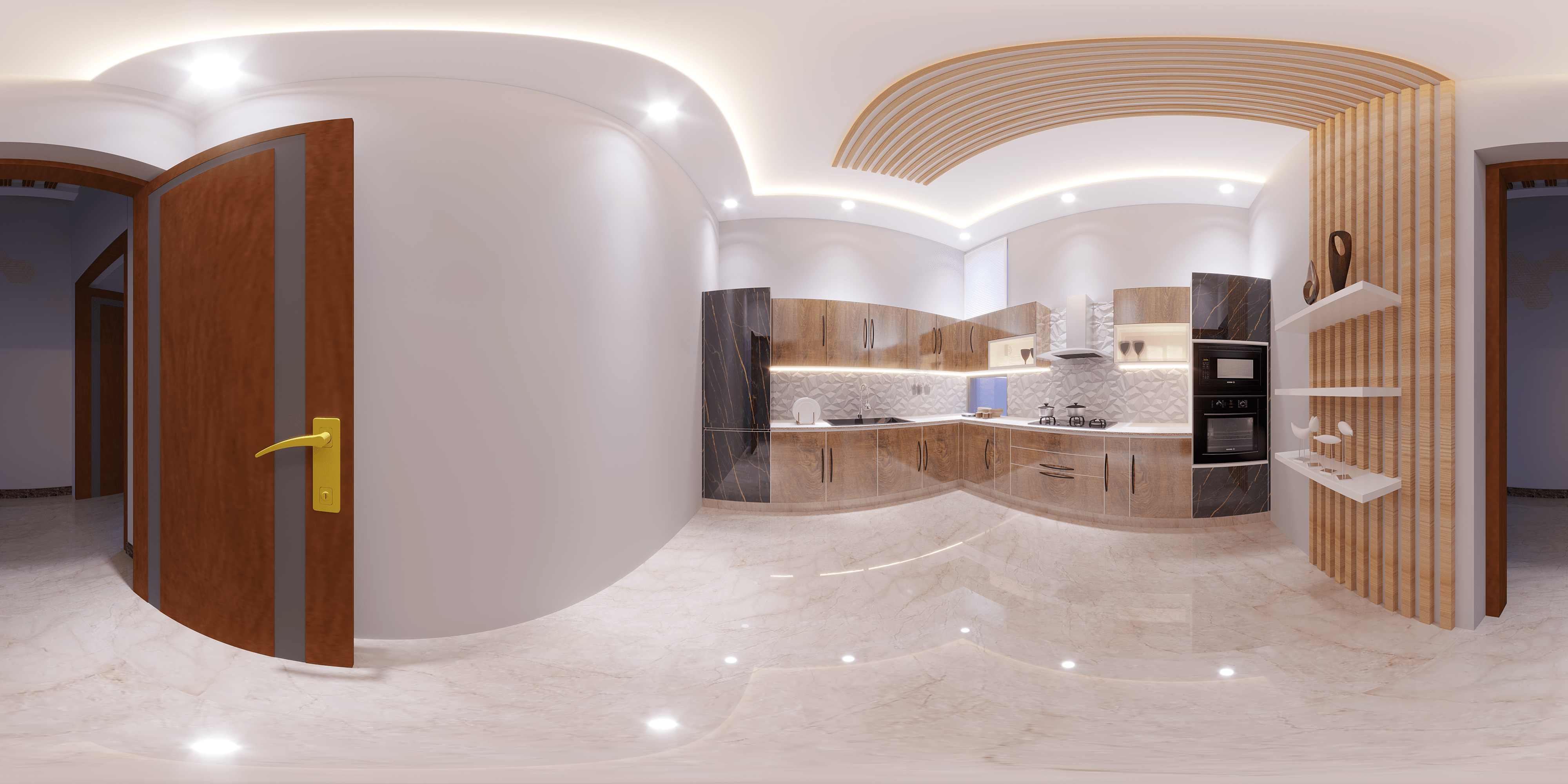 Ground Floor Kitchen3600000_Post-min